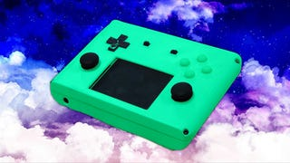 Illustration for article titled How to Build a Handheld, Raspberry Pi-Powered Game Console