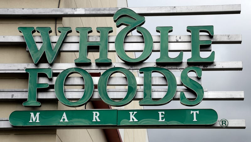 Illustration for article titled Whole Foods Takes First Step Toward Unionizing