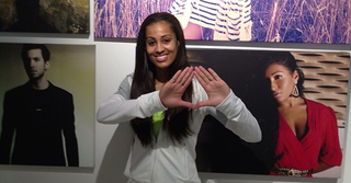 Illustration for article titled Skylar Diggins Signs With Jay-Z's Sports Agency