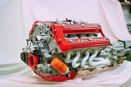 a two liter V8?-Page 3  Grassroots Motorsports forum