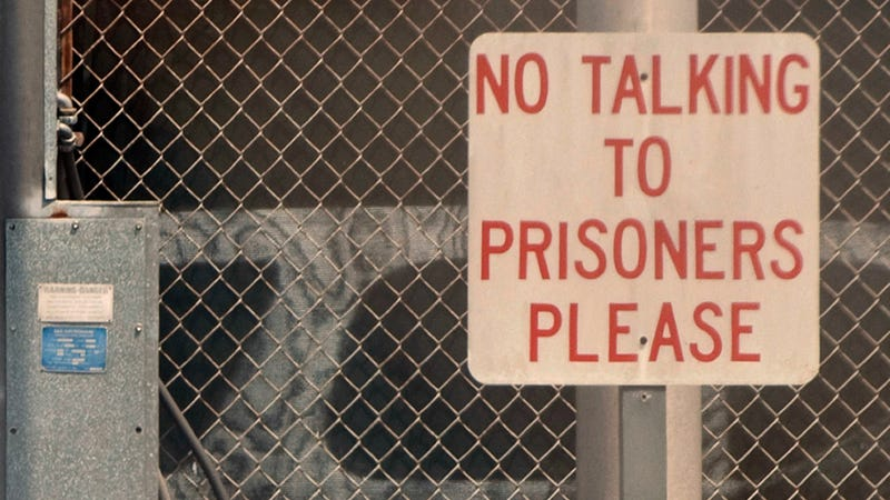 Illustration for article titled Study Details How Phone Companies Prey on Families of Inmates in Local Jails