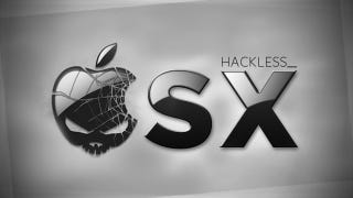 Illustration for article titled Install OS X on Your Hackintosh PC, No Hacking Required