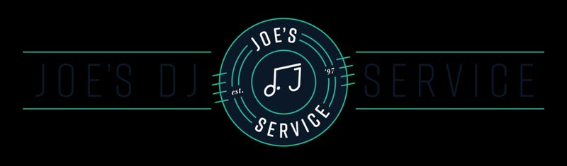 Illustration for article titled Joe's Dj Service
