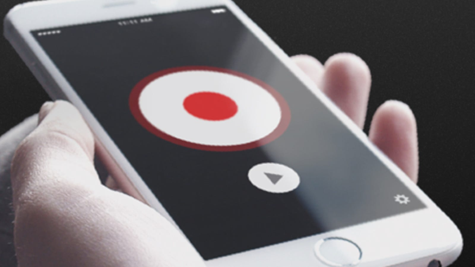 The 4 Best Apps for Recording Calls on Your Phone