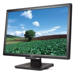 Illustration for article titled Dealzmodo: Acer 22-inch LCD Monitor, $250