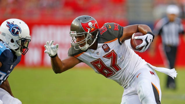 Dirk Koetter declines to elaborate on decision to release Austi…