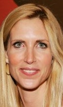 coulter gay singles It's weird when someone gets engaged thrice, never once gets married or a divorce after that, and still manages to stay single engaged thrice but no husband would make a good story plot for.