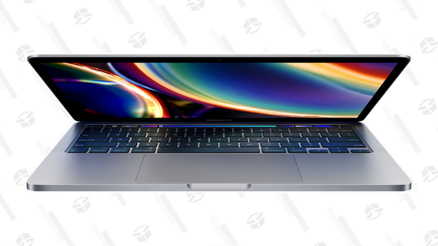 10 Must-Have Accessories for Your New MacBook Pro