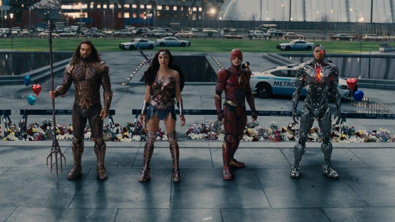 Photo: Warner Bros.
