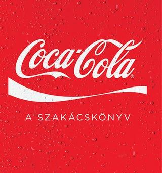 Illustration for article titled Nem pörkölt a pörkölt egy deci Coca-Cola nélkül!