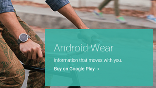 Illustration for article titled Is Android Wear Enough to Get You Interested in Wearables?