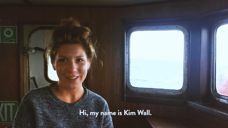 Illustration for article titled Submarine Inventor Charged With Kim Wall's Murder Pleads Not Guilty