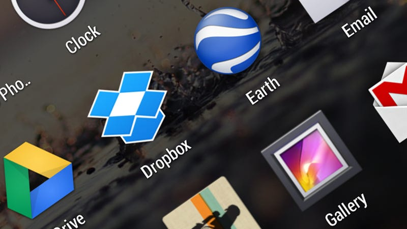 How To Change Your Default Apps in Android