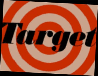 Illustration for article titled Target Is Taking Game Trade-Ins Too