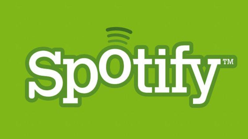 Illustration for article titled Forgotify helps listeners shuffle through 4 million unplayed Spotify songs