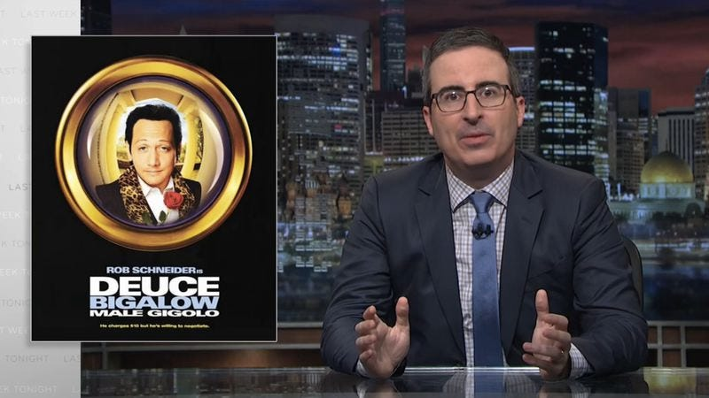 Last Week Tonight (Screenshot: HBO)
