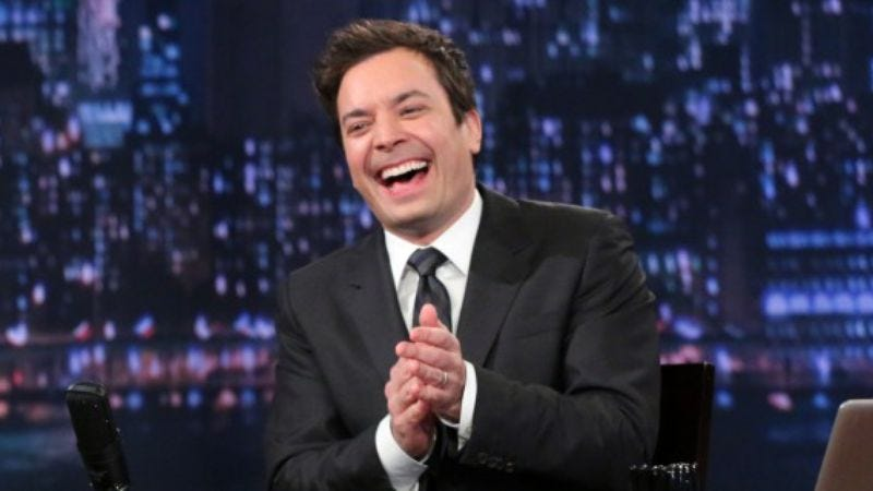 (Screengrab: The Tonight Show Starring Jimmy Fallon/YouTube)