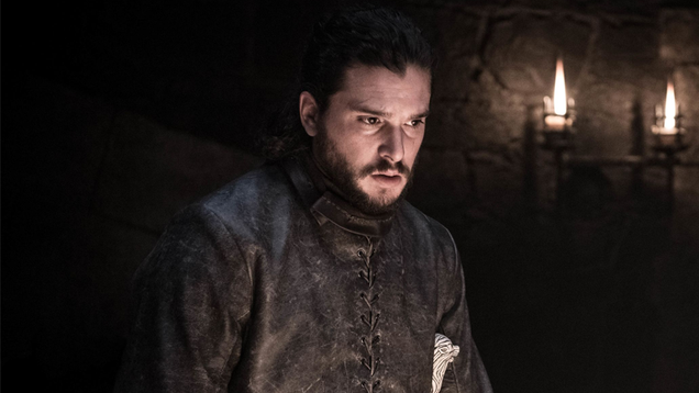 Last Night's Game of Thrones Song Might Be More Important Than You Think