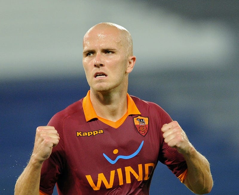 Illustration for article titled Michael Bradley to Toronto FC?!?: What it All Means