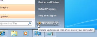 Illustration for article titled The Best Windows Tweaks that Still Work in Windows 7