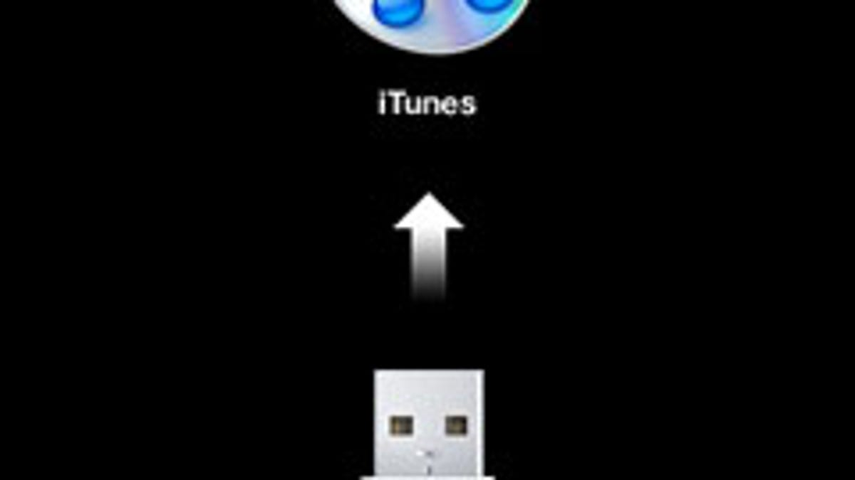 Four Reasons Not to Jailbreak Your iPhone, iPod touch, or iPad