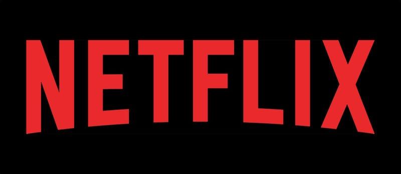 """Illustration for article titled Netflix: """"vamos a producir nuestras propias series también en España"""""""