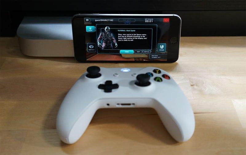Cinco razones por las que amarás la Xbox One S (pero dos tendrán que esperar)