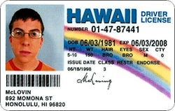 Illustration for article titled Kick-Ass Casting Gives Us All A Little McLovin