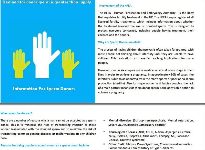 Diabetes Management Essays (Examples)