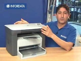 Illustration for article titled Hp Laserjet M1005 Mfp Printer Drivers Free Download