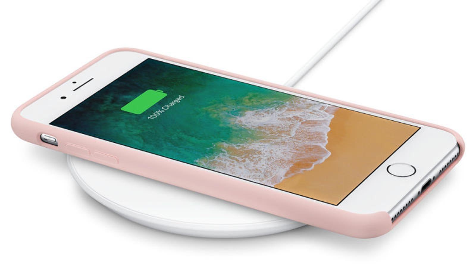 Por qué no deberías esperar a que la batería de tu móvil se descargue por completo antes de cargarlo