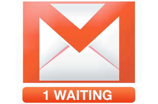 """Illustration for article titled Keep Your """"Waiting For Response"""" Emails Visible so You Don't Forget Them"""