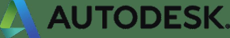 Illustration for article titled Autodesk-2017-universal-keygen/