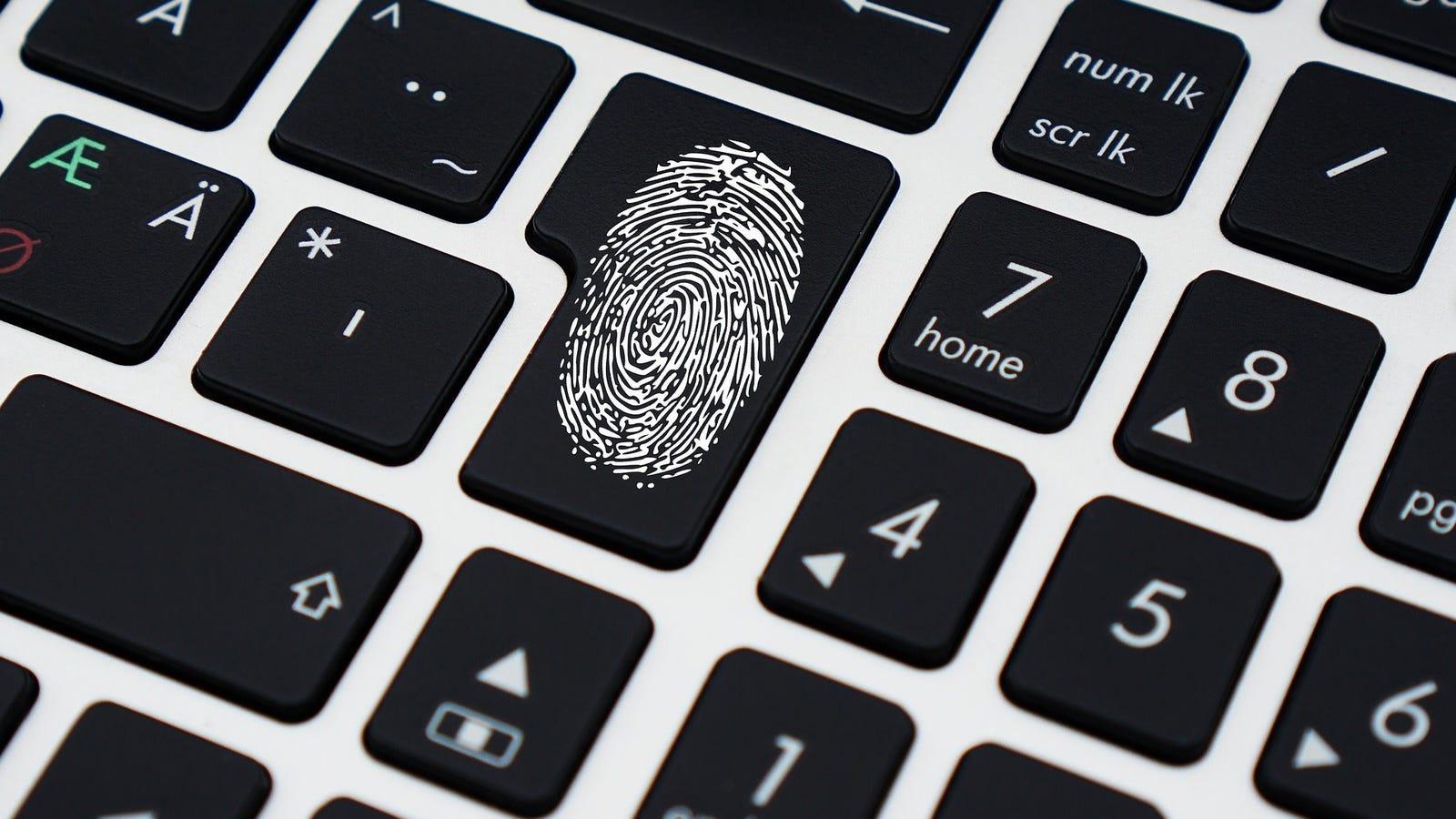 Cómo buscar y eliminar tus antiguas cuentas de correo electrónico