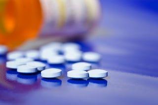 Illustration for article titled Man Says Parkinson's Drug Turned Him Gay