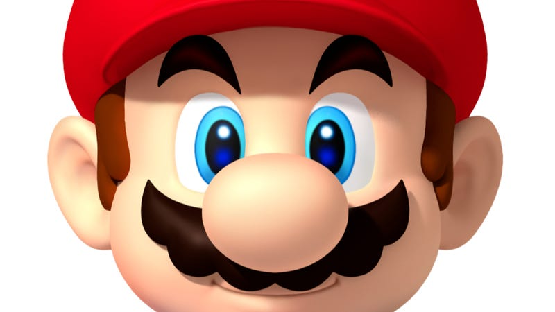 Illustration for article titled Why Nintendo Doesn't Want To Give Its Games to Rivals