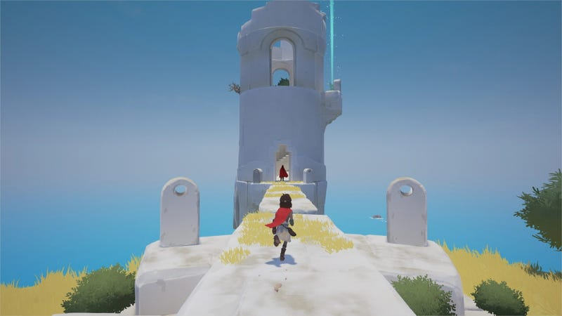 Illustration for article titled Piratean el juego español Rime, burlando el mejor sistema antipiratería de videojuegos en una semana