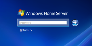 Illustration for article titled Windows Home Server connects your household PCs