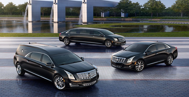 Illustration for article titled Here's Why Cadillac's New Naming Scheme Is Actually Brilliant
