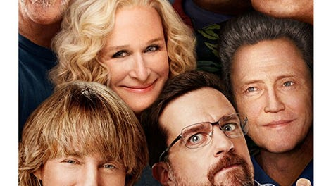 father figures is an owen wilson ed helms comedy that s barely there
