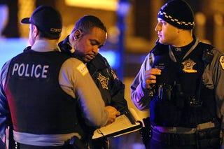Nuccio DiNuzzo/Chicago Tribune/TNS via Getty Images