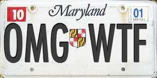 Illustration for article titled Maryland Teens Using Speed Cameras To Punk Enemies