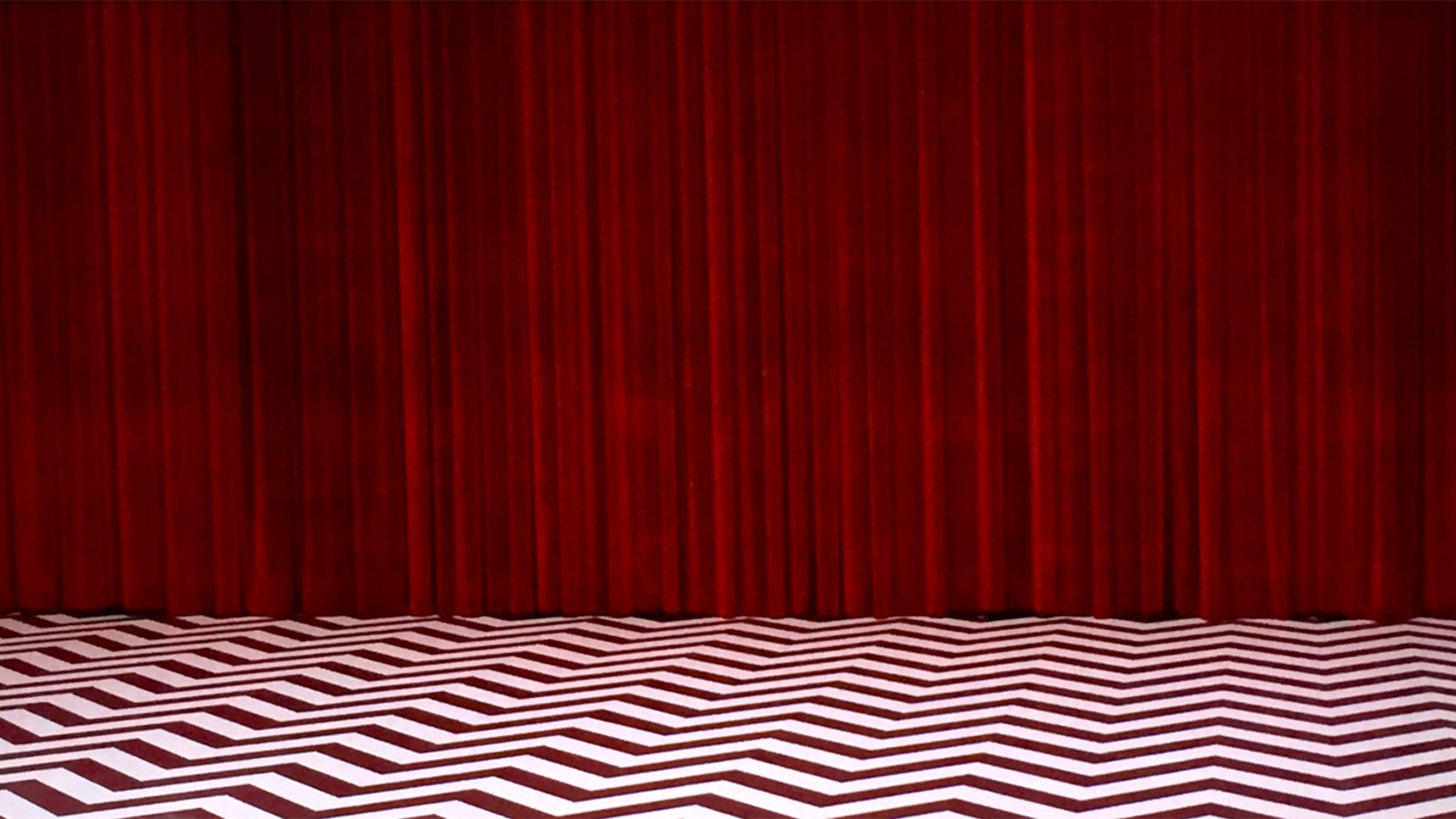 Twin Peaks The Return Reaction Thread Part 15 There S
