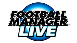 Illustration for article titled Football Manager Live Will Have Kick-about By Xmas, Full Launch Next Year