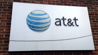 Illustration for article titled AT&T Is Killing Off Two Year Contracts Starting January 8th