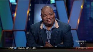 ESPN screenshot
