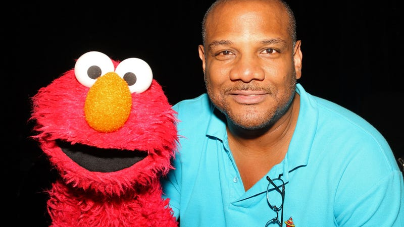 Illustration for article titled Voice of Elmo Leaves Sesame Street Amid Allegations of Sex With Underage Boy