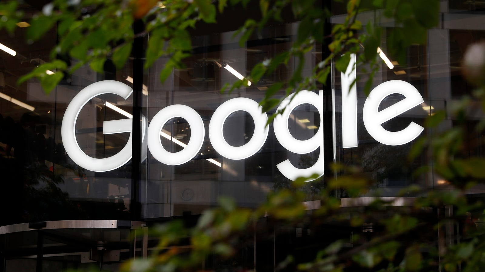 Report: Google News Does Not Have an Anti-Conservative Bias So Much as a Pro-Credible Source One