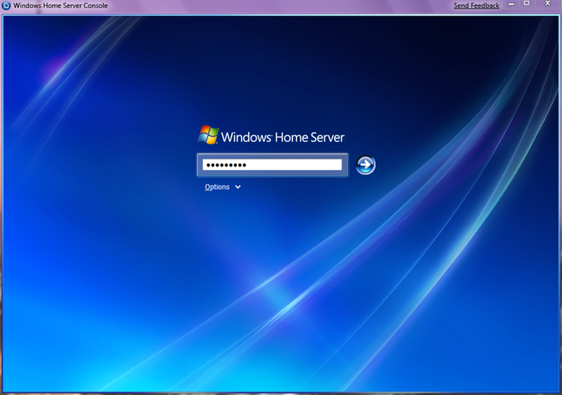 Illustration for article titled Win 7 Tip: Windows Home Server Is Almost 100% Compatible Already