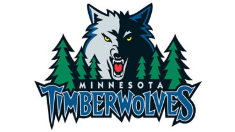 Illustration for article titled Timberwolves Beat Writer Running Out Of Ways To Say 'Defeated By'